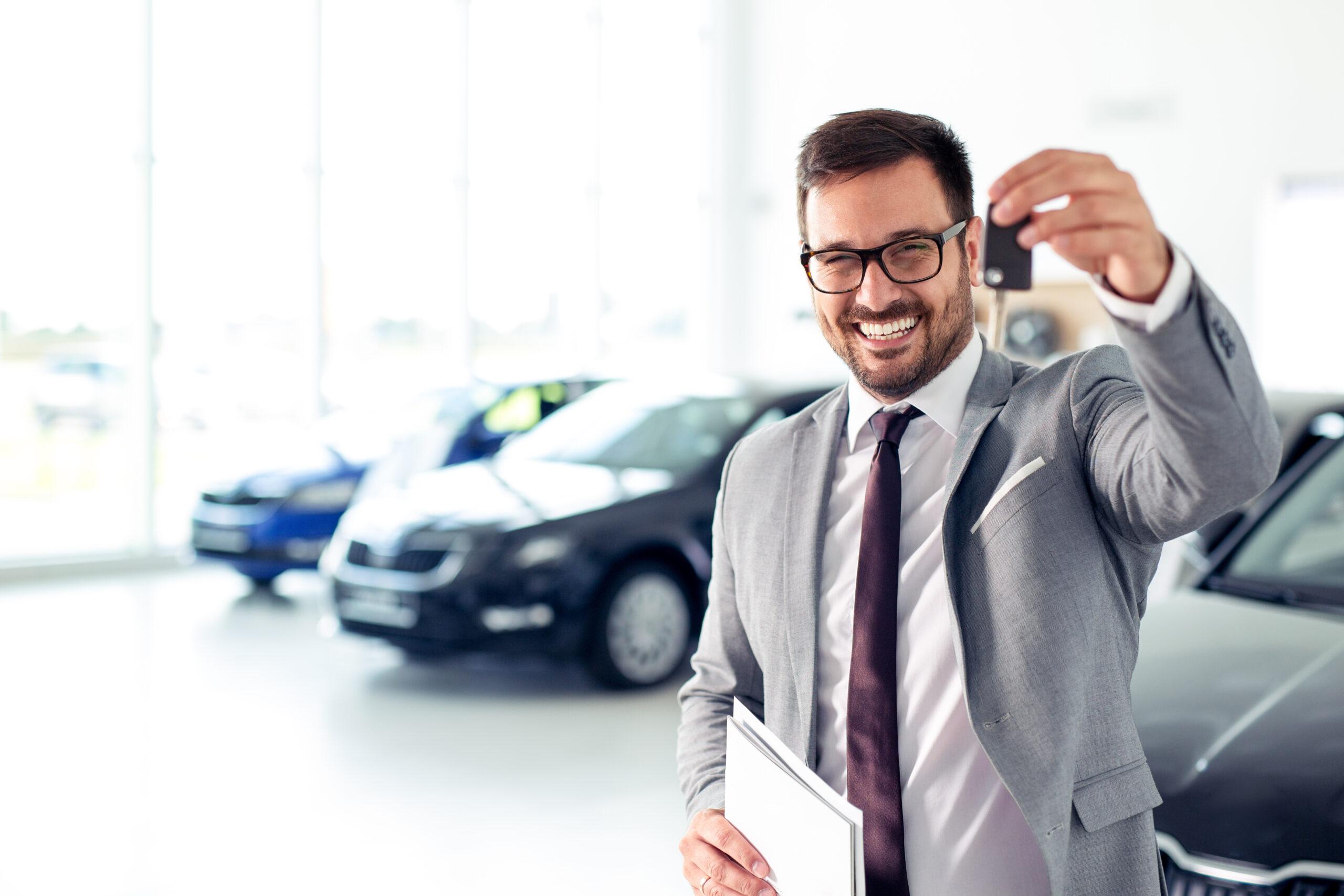 Pożyczki zpremią dla przedsiębiorców
