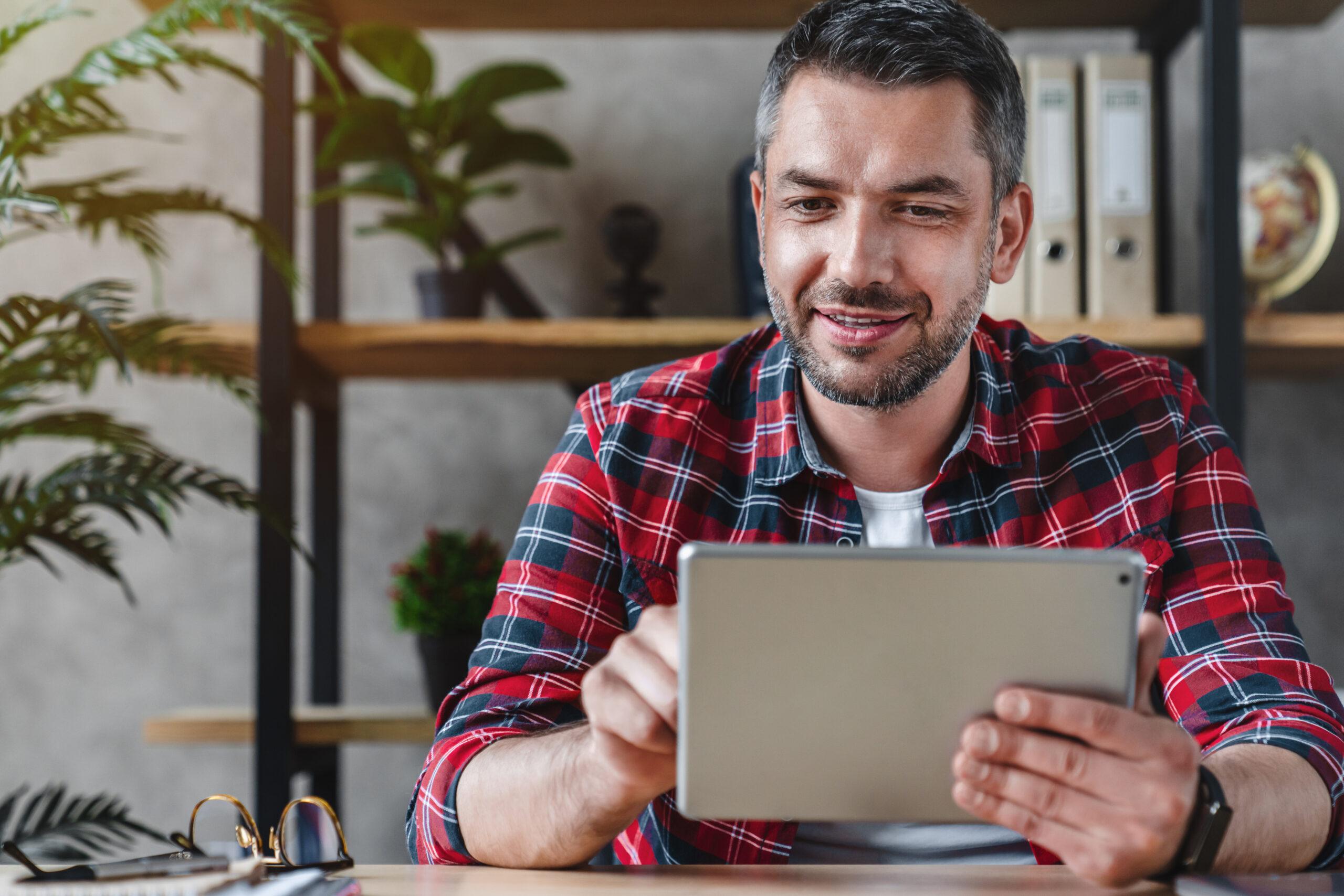 Kredyt gotówkowy – dodatkowe środki nadowolny cel!