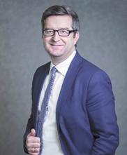Grzegorz Flanz