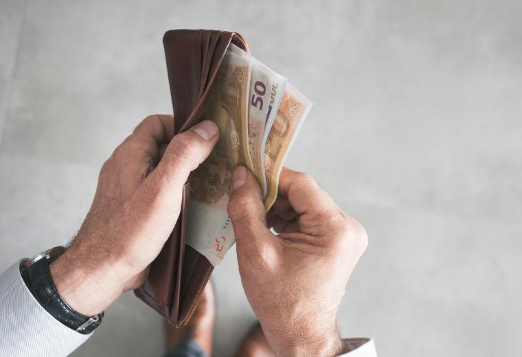 Konto walutowe wNicolaus Banku