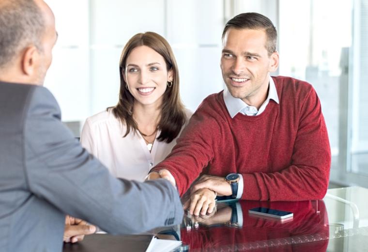 Pożyczka hipoteczna wNicolaus Banku