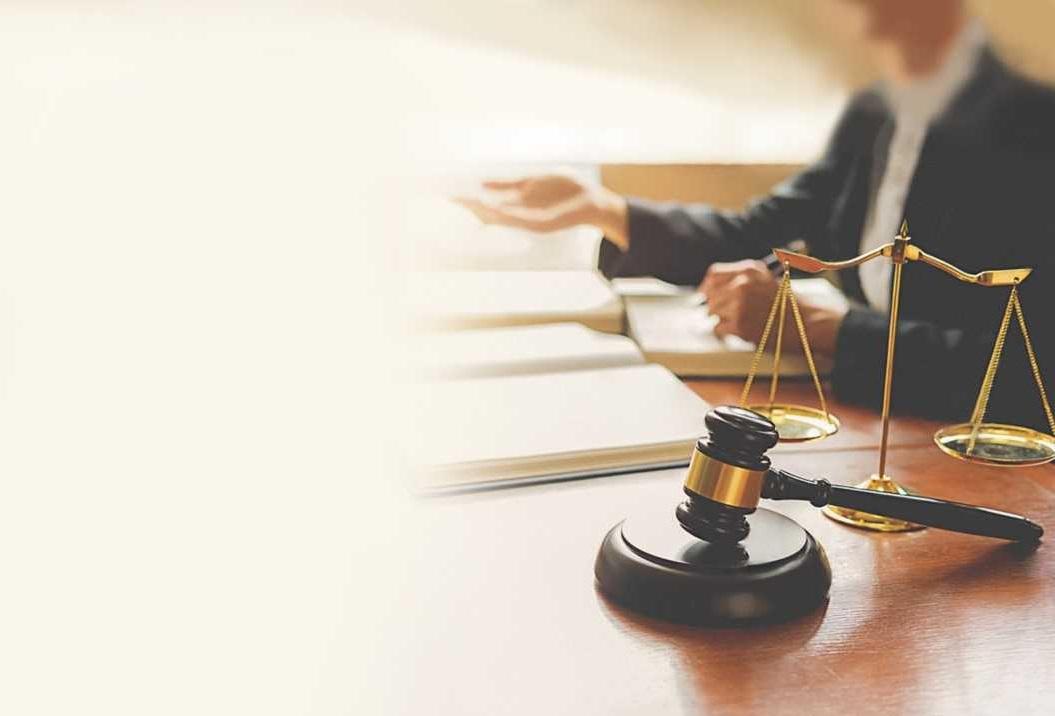 Udziałowcu, potrzebujesz porady prawnej?